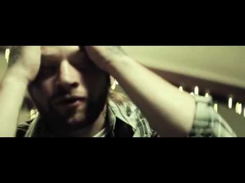 Jonny Craig – Children Of Divorce (Official Music Video)