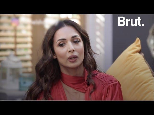 Malaika Chats With Kareena On Divorcing Arbaaz