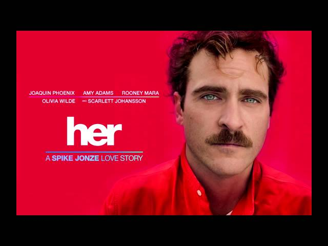 Her OST – Divorce Papers
