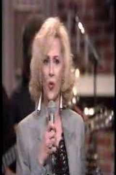 Tammy Wynette – D-I-V-O-R-C-E