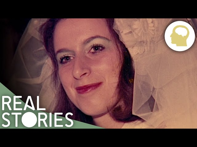 Divorce: Jewish Style (Marriage Documentary) | Real Stories