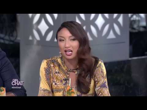 Jeannie Opens Up About Her Divorce